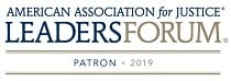 Leaders Forum | PATRON 2019