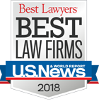 Best Lawyers | Best Law Firms | U.S. News & World Report 2018
