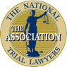 The National Trial Lawyers The Association