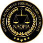 National Academy of Personal Injury Attorneys